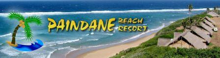 PAINDANE BEACH RESORT